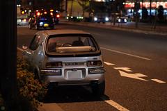 20160125-DSC_7871.jpg (d3_plus) Tags: street sky macro car japan nikon scenery nightshot bokeh daily  streetphoto nightview tamron    dailyphoto  thesedays tamron90mm        tamronmacro  tamronspaf90mmf28 tamronspaf90mmf28macro11 d700 172e tamronspaf90mmf28macro nikond700  spaf90mmf28macro11 172en