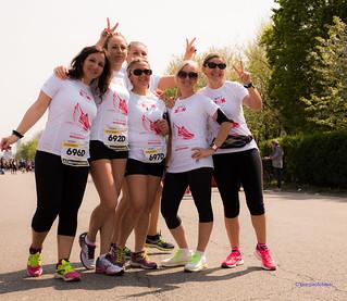 Milano Marathon 2015 Wir -120415_401