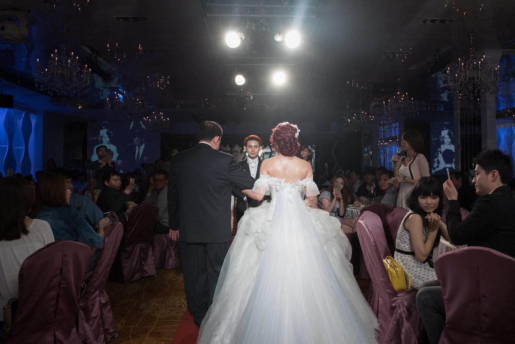 婚禮記錄欣怡與哲明-204