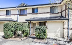 6/63 Spencer Street, Rooty Hill NSW