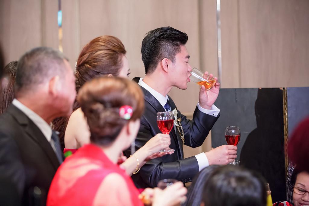 愛丁堡,台北婚攝,新莊典華,新莊典華婚攝,新莊典華婚宴,新莊典華婚宴婚攝,新莊典華婚宴會場,婚攝,昱飛&佩珊269