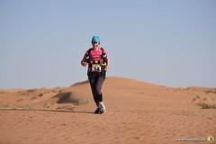 3-Oman-Desert-Marathon-day-3_5776