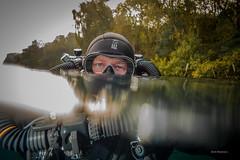 Emerged (garrelf) Tags: scuba diving technical diver rebreather tauchen 2015 technisches trimix hemmoor techdiving kreislaufgert tecdive jjccr divebandits iartmod1
