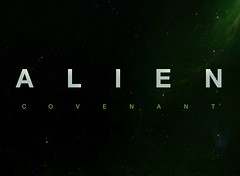Alien: Covenant, Prometheusdan On Sene Sonrasn Anlatacak (sosyokultur) Tags: alien ridleyscott prometheus ktarihi vizyontarihi yayntarihi aliencovenant aliencovenantvizyontarihi