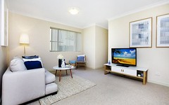 3/7-9 St Andrews, Cronulla NSW