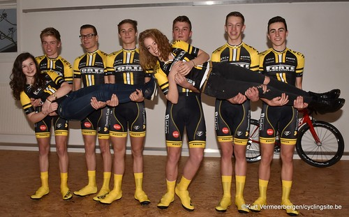 Young Cycling Team (68)