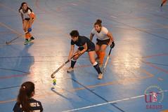 DSC_0109 (chsanfernando) Tags: espaa hockey sevilla sala sanfernando campeonato spv bermejales valdeluz chsf rfeh sanpablovaldeluz chsanfernando spvch