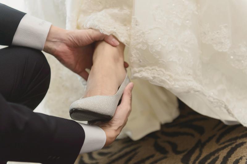 24255595511_23f8dce145_o- 婚攝小寶,婚攝,婚禮攝影, 婚禮紀錄,寶寶寫真, 孕婦寫真,海外婚紗婚禮攝影, 自助婚紗, 婚紗攝影, 婚攝推薦, 婚紗攝影推薦, 孕婦寫真, 孕婦寫真推薦, 台北孕婦寫真, 宜蘭孕婦寫真, 台中孕婦寫真, 高雄孕婦寫真,台北自助婚紗, 宜蘭自助婚紗, 台中自助婚紗, 高雄自助, 海外自助婚紗, 台北婚攝, 孕婦寫真, 孕婦照, 台中婚禮紀錄, 婚攝小寶,婚攝,婚禮攝影, 婚禮紀錄,寶寶寫真, 孕婦寫真,海外婚紗婚禮攝影, 自助婚紗, 婚紗攝影, 婚攝推薦, 婚紗攝影推薦, 孕婦寫真, 孕婦寫真推薦, 台北孕婦寫真, 宜蘭孕婦寫真, 台中孕婦寫真, 高雄孕婦寫真,台北自助婚紗, 宜蘭自助婚紗, 台中自助婚紗, 高雄自助, 海外自助婚紗, 台北婚攝, 孕婦寫真, 孕婦照, 台中婚禮紀錄, 婚攝小寶,婚攝,婚禮攝影, 婚禮紀錄,寶寶寫真, 孕婦寫真,海外婚紗婚禮攝影, 自助婚紗, 婚紗攝影, 婚攝推薦, 婚紗攝影推薦, 孕婦寫真, 孕婦寫真推薦, 台北孕婦寫真, 宜蘭孕婦寫真, 台中孕婦寫真, 高雄孕婦寫真,台北自助婚紗, 宜蘭自助婚紗, 台中自助婚紗, 高雄自助, 海外自助婚紗, 台北婚攝, 孕婦寫真, 孕婦照, 台中婚禮紀錄,, 海外婚禮攝影, 海島婚禮, 峇里島婚攝, 寒舍艾美婚攝, 東方文華婚攝, 君悅酒店婚攝,  萬豪酒店婚攝, 君品酒店婚攝, 翡麗詩莊園婚攝, 翰品婚攝, 顏氏牧場婚攝, 晶華酒店婚攝, 林酒店婚攝, 君品婚攝, 君悅婚攝, 翡麗詩婚禮攝影, 翡麗詩婚禮攝影, 文華東方婚攝