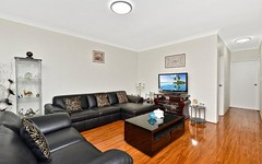 11 /98 Victoria St, Punchbowl NSW