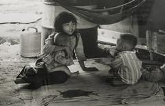 """Ho Chi Minh Ville: beaucoup d'enfants et de vieillards dans les camps de prisonniers <a style=""""margin-left:10px; font-size:0.8em;"""" href=""""http://www.flickr.com/photos/127723101@N04/24298707949/"""" target=""""_blank"""">@flickr</a>"""