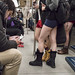 no pants subway ride montreal 2016 - 11