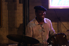 IMGL4046 (komissarov_a) Tags: park christmas playing art caf canon river french beignet flavor traditional neworleans creative piano streetphotography favorites trumpet clarity style musical talent experience legends quarter 5d ghosts trio nola horn tunes m3 veteran trademark bourbon rgb vocals excite brightness manner jazzband dixieland  obscure ability vocal louisarmstrong memorable distinctive hints steamboatwillie 2015 aspect   reviving  bixbeiderbecke 1920sera  musichistorian wildbilldavison komissarova