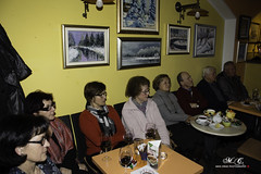 MIC_9167 (7) (Miha Crnic Photography) Tags: slovenia istra kavarna ankaran poezija verzi kavarnnet alenkabogatec kulturnoumetnikodrutvopodborom samopodgornik edelpanjurini bertpribac magdalenasvetina