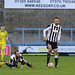 """Dorchester Town 2 v 1 Chesham SPL 30-1-2016-1493 • <a style=""""font-size:0.8em;"""" href=""""http://www.flickr.com/photos/134683636@N07/24358721679/"""" target=""""_blank"""">View on Flickr</a>"""
