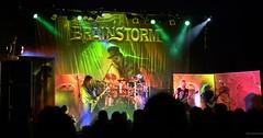 Brainstorm 010 (wiedenmann.markus) Tags: show music rock metal set concert live gig brainstorm alb heavy undertow powermetal heidenheim giengen ostalb