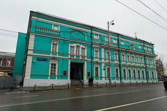 DSCF6773-01 (  Moscow-Live.ru) Tags: