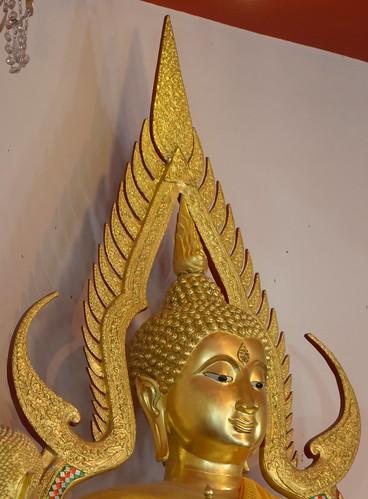 Wat Khao Noi, Hua Hin, Thailand