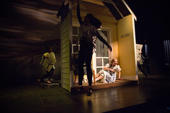 20160210_WizardofOzDB073 (Blair_Academy) Tags: play musical