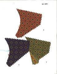 20160203123931_00121 (BentleyCravats) Tags: silk 1800 kc woven