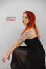 DSC05942-1_WM (jasonclarkphotography) Tags: lighting newzealand christchurch portrait girl beauty model modeling sony modelling nex canterburynz a6000 emount jasonclarkphotography