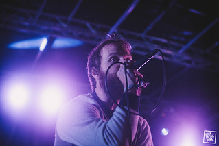 The Wonder Years // Shot by Jennifer McCord