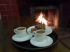 Greece is... (sifis) Tags: home coffee greece sakalak