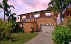 8 Woy Woy Road, Kariong NSW