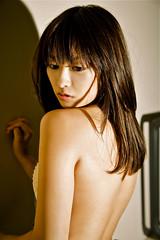 鎌田奈津美 画像10