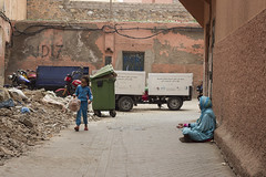 20151202_0051 (rimantyte) Tags: africa city travel streets nature animals canon photography memories morocco marrakech medina nationalgeographic