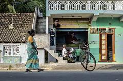 (Kals Pics) Tags: life street people woman india news man home bicycle shop newspaper office politics leader thanjavur tamilnadu roi trichy villagepeople jayalalitha cwc villagelife tanjore rurallife ruralindia tiruchirapalli indianvillages chiefminister ruralpeople rootsofindia ariyalur kalspics thirumazhapadi chennaiweelendclickers