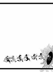 344 (dbfancomic) Tags: ball fan doujin comic dragon kamehameha manga gt bola historia dragonball dragonballz goku saiyajin saiyan dbz dragonballgt alternativa doujinshi toriyama dbgt fancomic boladedragon ondavital guerrerosdelespacio guerrerosz guerrerosespaciales fanmanga dbfancomic
