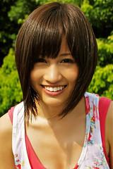 前田敦子 画像64