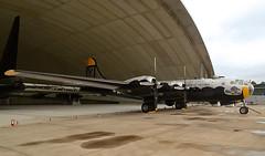 B-29 Superfortress (np1991) Tags: world camera uk 2 two england slr museum digital lens flying nikon war bigma aircraft aviation united sigma kingdom airshow ii planes legends ww2 duxford imperial 50500 500 dslr 50 warbirds iwm 2015 50500mm d7100