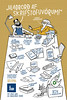 s0201A-Skrifstofan (ranflygenring1) Tags: illustration iceland drawing illustrations nordic scandinavia reykjavík ran rán flygenring ránflygenring ranflygenring icelandicillustrator flygering icelandicillustrators nordicillustrators