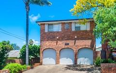 1/64 Baird Avenue, Matraville NSW