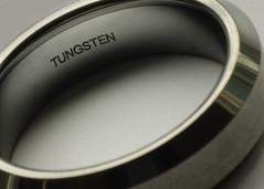 Tungsten (James Tompkins) Tags: macro tamron 90mm nikond7000