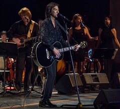TVS Neil Diamond Tribute-358.jpg (PhotosByFry) Tags: neildiamond inlandvalleysymphony temeculavalleysymphony robgarret
