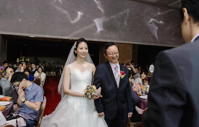台北婚攝,台北福華大飯店,台北福華飯店婚攝,台北福華飯店婚宴,婚禮攝影,婚攝,婚攝推薦,婚攝紅帽子,紅帽子,紅帽子工作室,Redcap-Studio-80