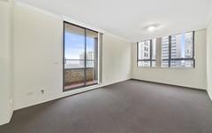 1703A/148 Elizabeth Street, Sydney NSW