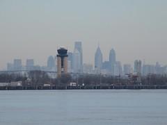 IMG_8851 (jacorbett70) Tags: philadelphia skyline river newjersey airport nj phl delawareriver