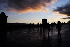 L1002300 (Bruno Meyer Photography) Tags: leica travel sky castle home nature colors silhouette skyline clouds photography lights scotland edinburgh raw pure leicacamera visitscotland leicaimages leicam240 leicacamerafrance scotsspirit