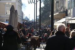 2015 12 06 Alto Adige - Merano - Mercatini di Natale_0066 (Kapo Konga) Tags: altoadige merano mercatini mercatinidinatale
