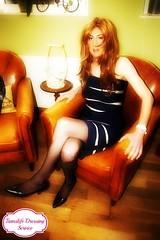 Sarah (translifedressingservice) Tags: tv cd crossdressing tranny sarah1 m2f xdressing xdresser maletofemalemakeover tranbsvestite xdressor translifedressingservice