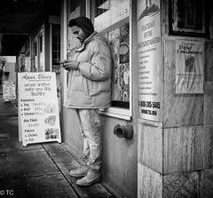 DSC01021-Edit.jpg (Terry Cioni) Tags: vancouver sony streetphotography tc fraserst rx10m2