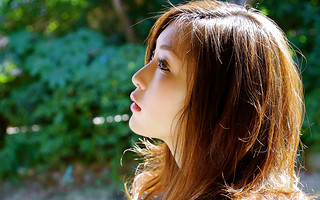辰巳奈都子 画像16