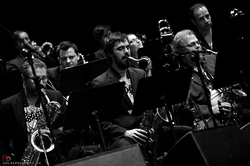 Mayra Andrade & Orquestra Jazz de Matosinhos