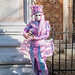 """2016_02_3-6_Carnaval_Venise-834 • <a style=""""font-size:0.8em;"""" href=""""http://www.flickr.com/photos/100070713@N08/24915631976/"""" target=""""_blank"""">View on Flickr</a>"""