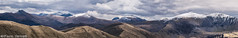 Wales' Highest (Paul Sivyer) Tags: snowdonia paulsivyer wildwalescom