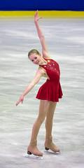 P3051407 (roel.ubels) Tags: sport denhaag figure nk uithof schaatsen 2016 onk topsport skaring kunstrijden