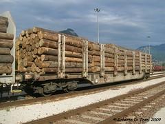 Snps ZSSKC (Di Trani Roberto) Tags: merci cargo 31 freight carri 56 wagons wagen riv 1473 gterwagen snps 4723 skzsskc